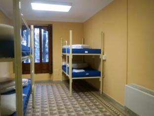 /fi-fi/the-river-hostel/hotel/valencia-es.html?asq=vrkGgIUsL%2bbahMd1T3QaFc8vtOD6pz9C2Mlrix6aGww%3d