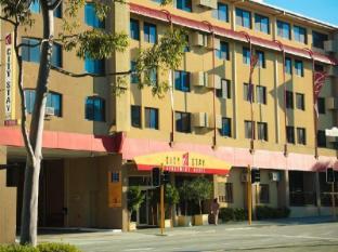 /ko-kr/city-stay-apartment-hotel/hotel/perth-au.html?asq=CXqxvNmWKKy2eNRtjkbzqmsvmt7wWZ422Zfl90j07xCMZcEcW9GDlnnUSZ%2f9tcbj