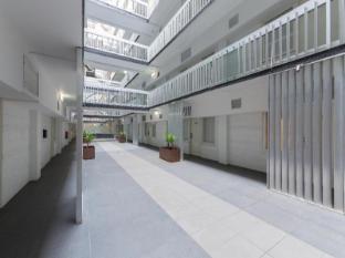 Great Southern Hotel Melbourne Melbourne - Interior