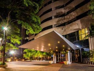 /prodigy-grand-hotel-berrini/hotel/sao-paulo-br.html?asq=jGXBHFvRg5Z51Emf%2fbXG4w%3d%3d