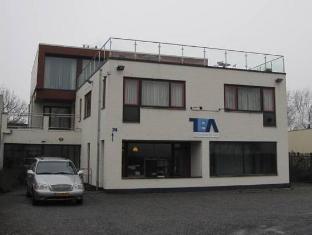 /ko-kr/tba-apartments/hotel/maastricht-nl.html?asq=vrkGgIUsL%2bbahMd1T3QaFc8vtOD6pz9C2Mlrix6aGww%3d