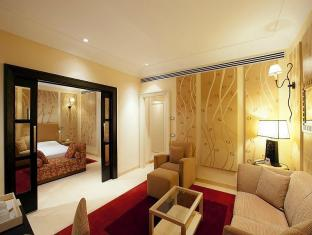 Palatino Grand Hotel