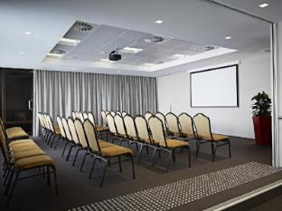 Hotel Jen Brisbane Brisbane - Sala konferencyjna