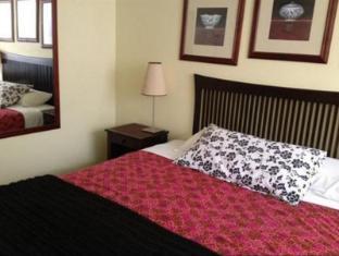 Knightsbridge Apartments Melbourne - Guest Room