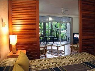Фото отеля Port Douglas Palm Villas