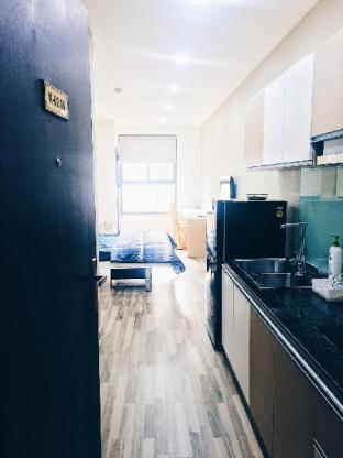 M3home - good location & price- near the airport