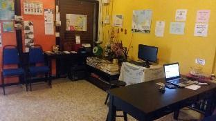 Cocoa Mews Cafe & Home