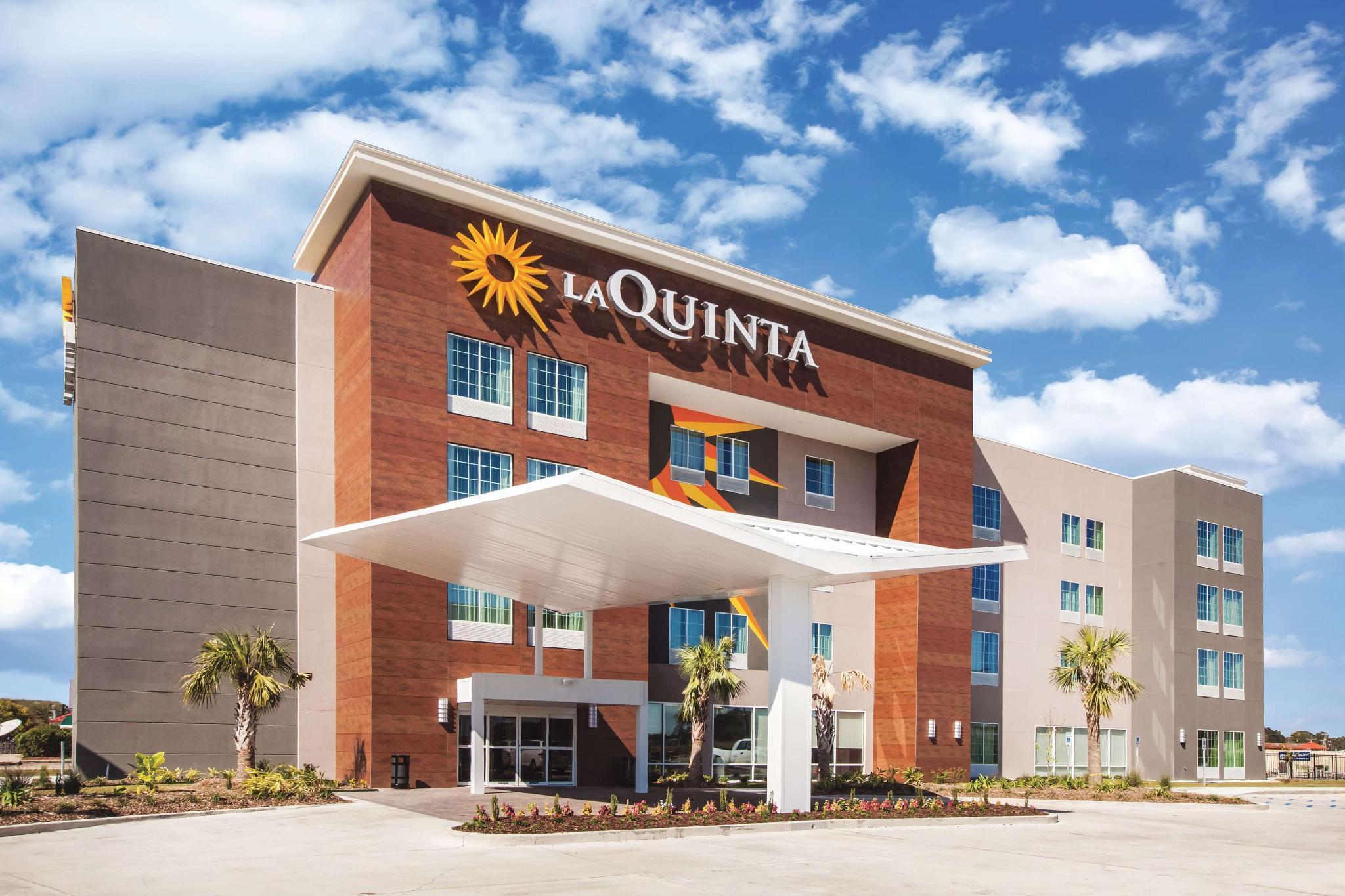 La Quinta Inn And Suites By Wyndham Baton Rouge   Port Allen