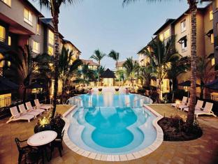/en-au/the-lakes-cairns-resort-spa/hotel/cairns-au.html?asq=jGXBHFvRg5Z51Emf%2fbXG4w%3d%3d