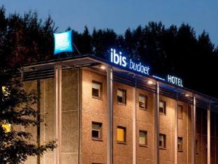 /ms-my/ibis-budget-amsterdam-airport/hotel/amsterdam-nl.html?asq=jGXBHFvRg5Z51Emf%2fbXG4w%3d%3d