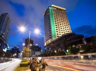 Holiday Inn Vista Shanghai Hotel