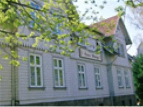 Pension Haus Marga