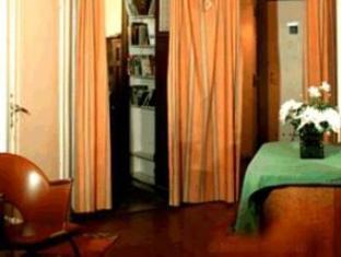 /th-th/hostel-erottajanpuisto/hotel/helsinki-fi.html?asq=jGXBHFvRg5Z51Emf%2fbXG4w%3d%3d