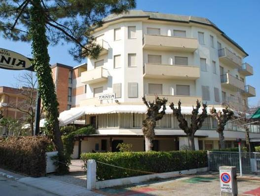 Hotel Aplo