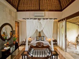Barong Resort & Spa Bali - Guest Room