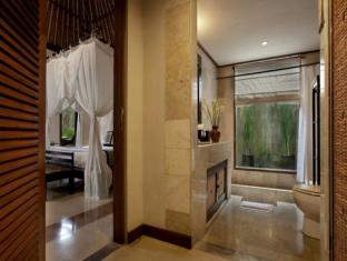 Barong Resort & Spa Bali - Interior