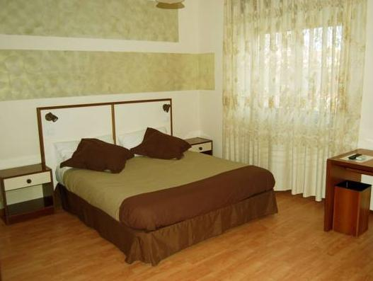 B&B Villa Filotea & Apartment