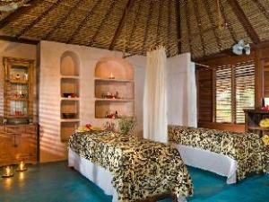 NusaBay Lembongan Resort by WHM