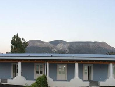 Residence I Pagghiari