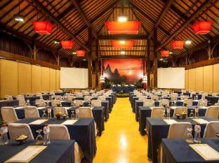 Ramayana Resort & Spa बाली - मीटिंग कक्ष