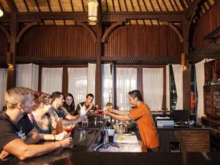 Ramayana Resort & Spa बाली - खेलकूद और गतिविधियां
