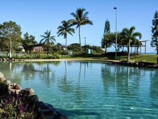 Base Airlie Beach Resort Whitsunday Islands - Nabij attractie