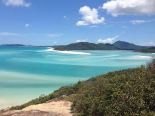 Base Airlie Beach Resort Whitsunday Islands - אטרקציות קרובות
