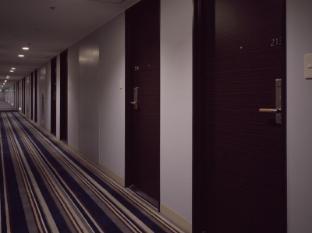 Shinjuku Prince Hotel Tokyo - Facilities
