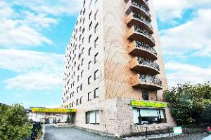 三岛Select Inn酒店 (Hotel Select Inn Mishima)