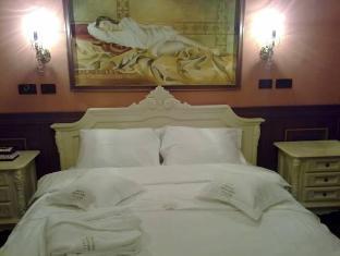 /my-hotel-apartments/hotel/bucharest-ro.html?asq=jGXBHFvRg5Z51Emf%2fbXG4w%3d%3d