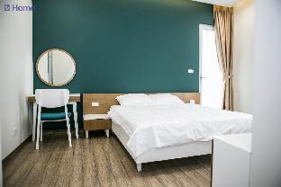 BHome Kim Ma - Room 602