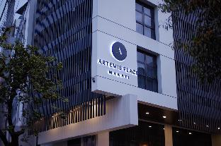 picture 3 of Artemis Place Makati Hotel