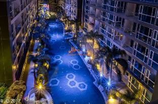 CENTARA  A1 NEAR WALKING STREET FREE POOL CENTARA  A1 NEAR WALKING STREET FREE POOL