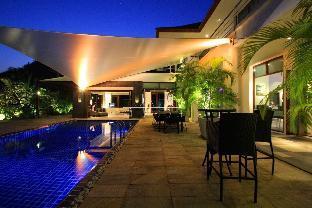Phu Montra Mansion in Hua Hin B4