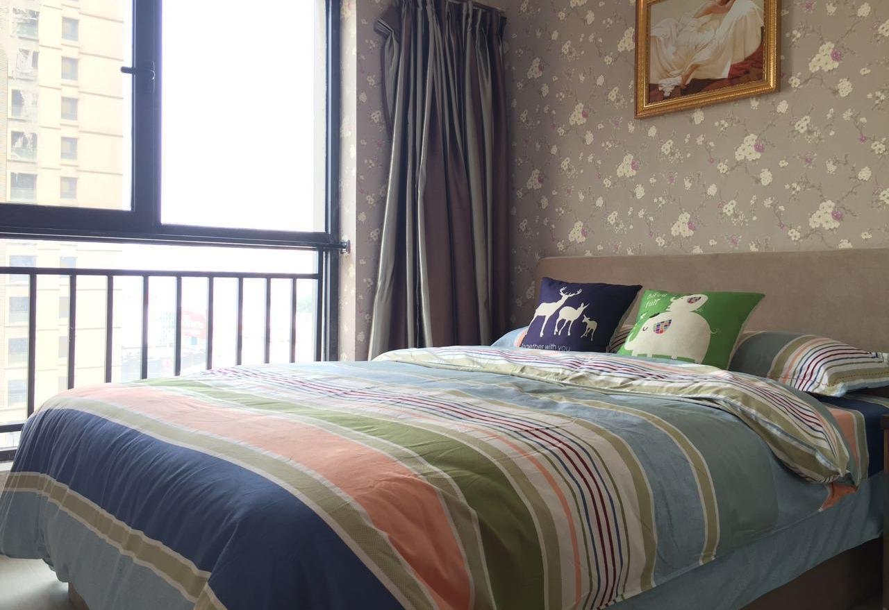 AOTING 1 Living Roomand1 Bedroom Apt