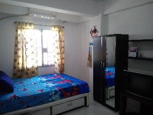 Apartemen City Park, Tower H lt 15/25, Studio 24 m