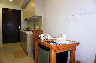 picture 5 of Cozy Condo In The Heart of Baguio M2-2F21