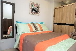 picture 3 of In the Heart of Baguio I Cozy Condo Unit M2-2F7