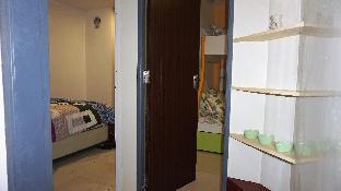 picture 3 of 2 BEDROOMS Condo Unit City 2F-48