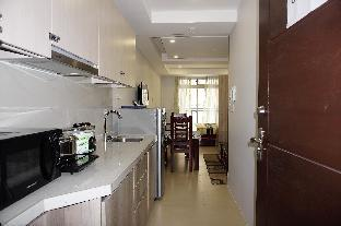 picture 2 of HOMEY MODERN STUDIO NEAR SESSION RD M2-2F1