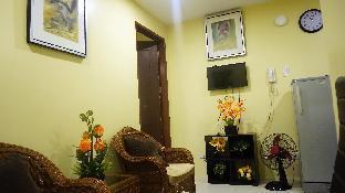 picture 4 of 1 BEDROOM CONDO UNIT NEAR SM CITY BAGUIO LG28