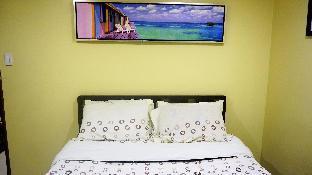 picture 1 of 1 BEDROOM CONDO UNIT NEAR SM CITY BAGUIO LG28