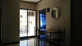 picture 3 of Mactan Oasis Garden BLDG 8 UNIT 206