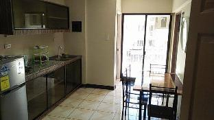 picture 5 of Mactan Oasis Garden BLDG 8 UNIT 206