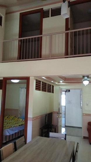 picture 4 of Mactan Oasis Garden BLDG 10 UNIT 405