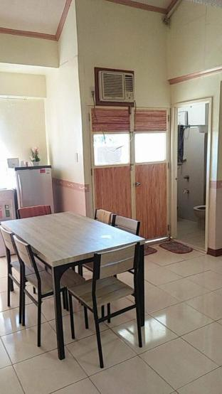 picture 1 of Mactan Oasis Garden BLDG 10 UNIT 405