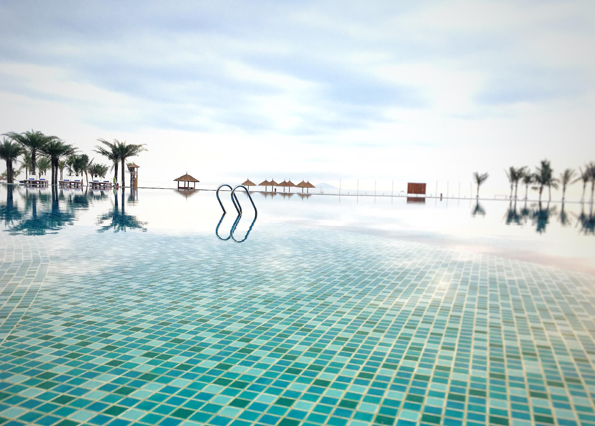 Vinpearl Resort And Golf Nam Hoi An