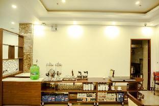 Kien Cuong 1 Hotel