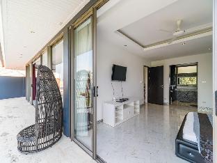 3 Bedroomed Seaview Chaweng Noi - Mattana 2