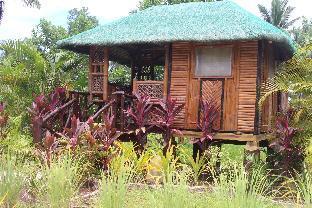 picture 3 of Farm Belle Cottages